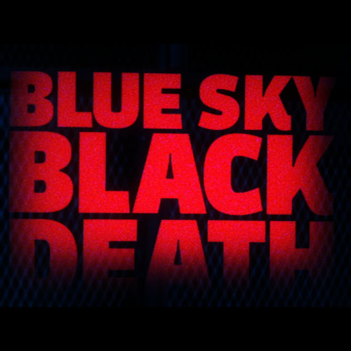 BlueSkyBlackDeath's avatar