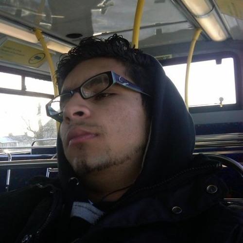 DJ.BL3ND's avatar