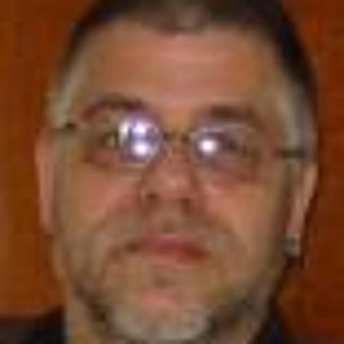 fixerdave's avatar