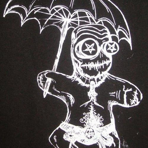 BASSINTOXICATION's avatar