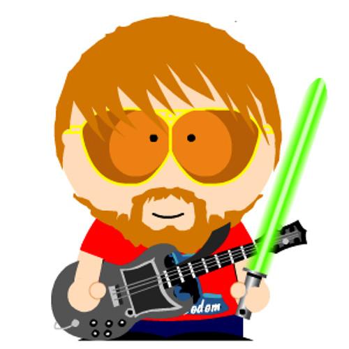 Darin Tambascio's avatar