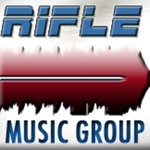 Rifle Music Group's avatar