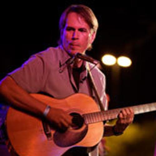 Norm Pratt's avatar