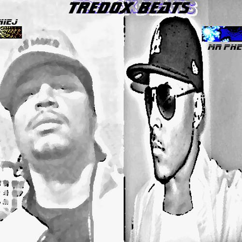 TREDOX BEATS's avatar