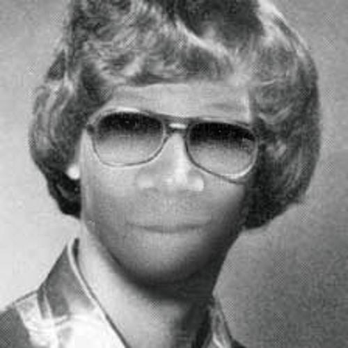 Bill Gunawan's avatar