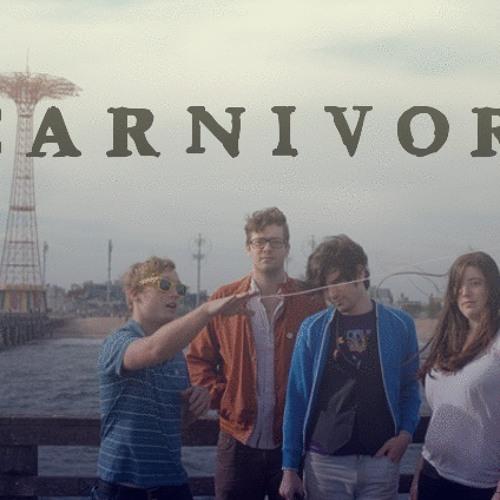 carnivoresatl's avatar