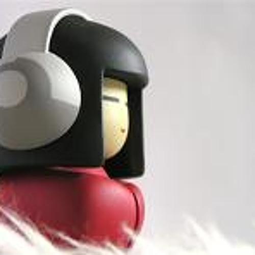 DJ Emiko's avatar