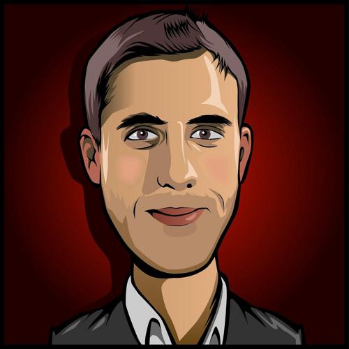 cafers's avatar