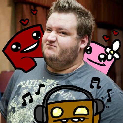 dannyBstyle's avatar