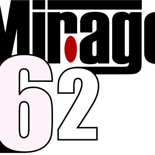 mirage62's avatar