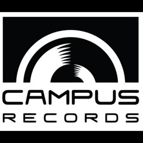 Campus Records's avatar