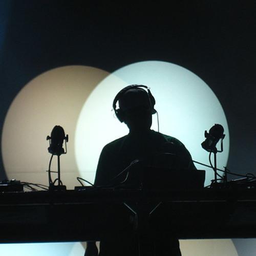 DJWardy's avatar