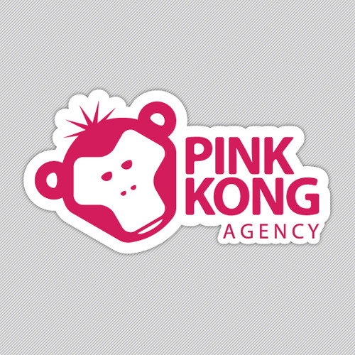 Pink Kong's avatar
