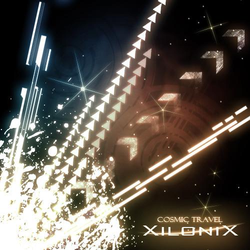 The Prodigy - Voodoo People (XilΩniX Remix) Unfinished