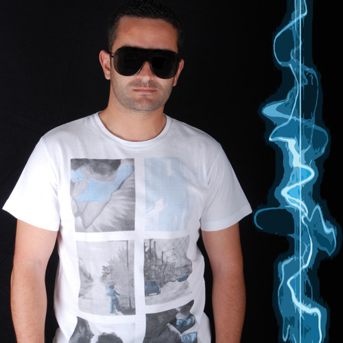DJFábioPalma's avatar