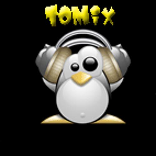 Tomix's avatar