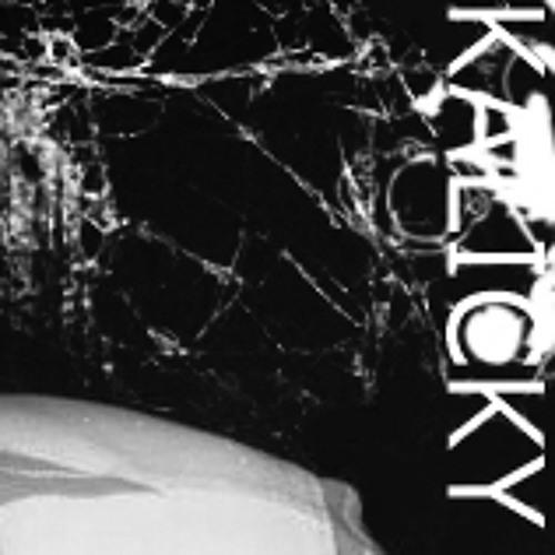 KALICKY_'s avatar