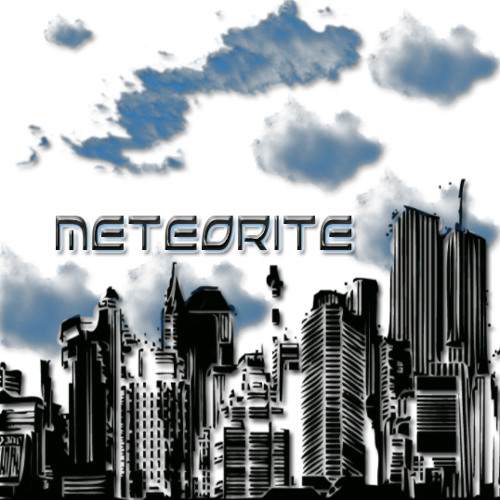 Astrix - Sex Style ( Meteorite RMX )