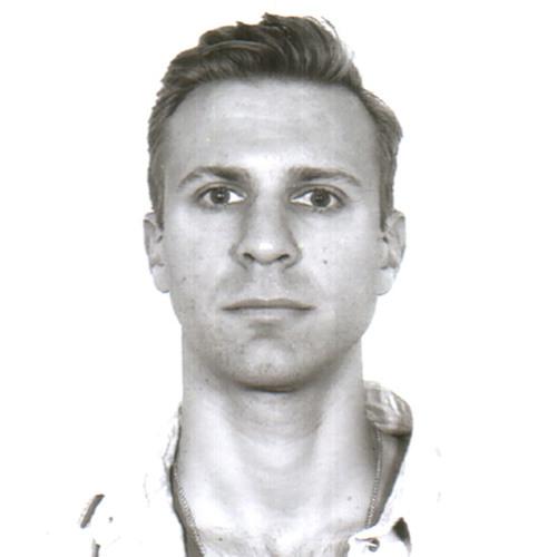 combolito's avatar
