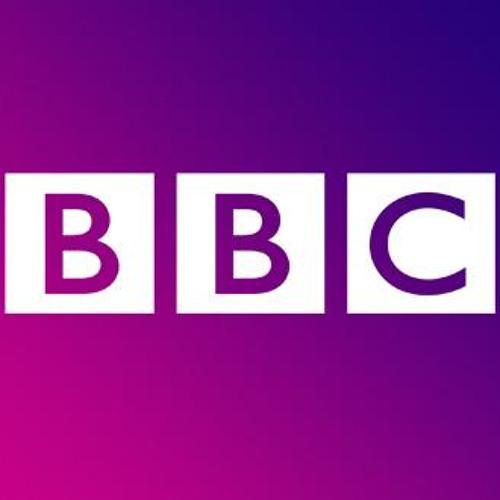 BBC_Worldwide's avatar