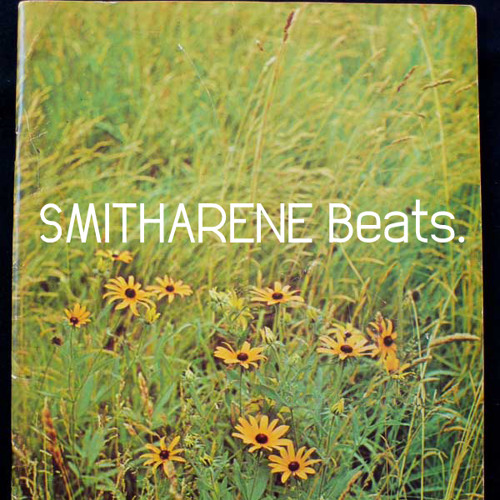 Smitharene's avatar