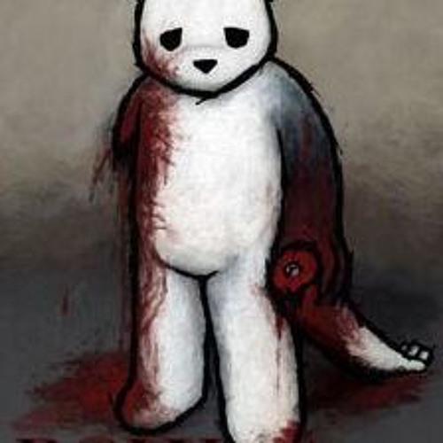 DuhSouthPaw's avatar