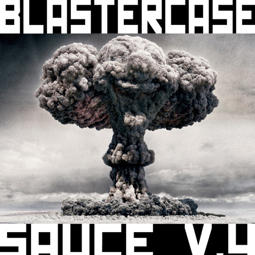 Blastercase's avatar
