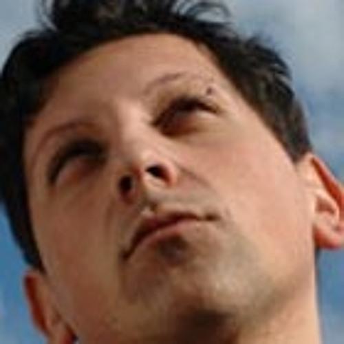 devilio's avatar