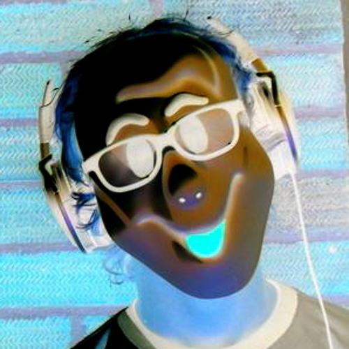 Ben Easton's avatar