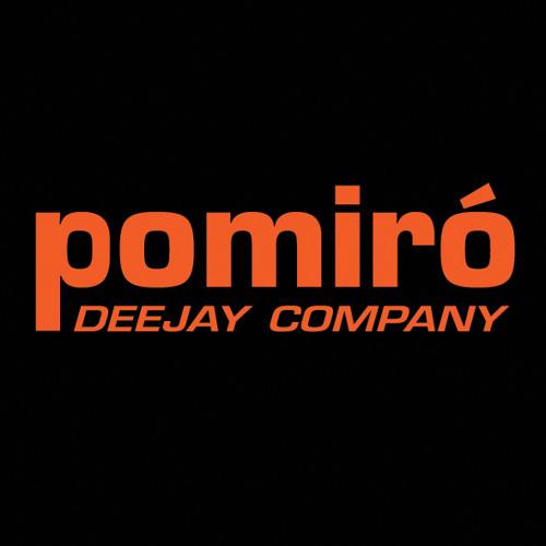 POMIRO Deejay Company's avatar