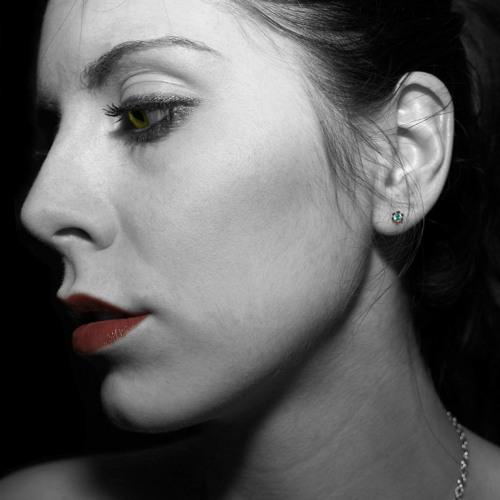 Miss_Ali_83's avatar
