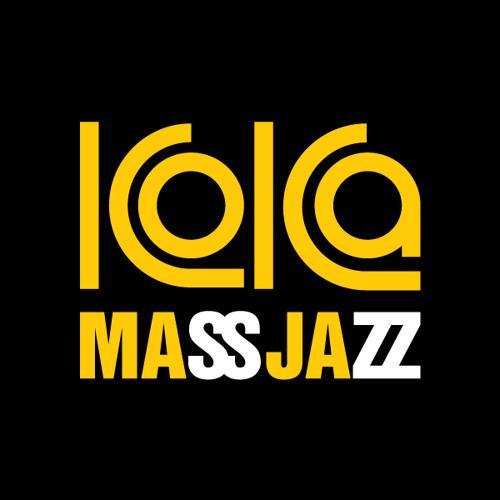 KOKA MASS JAZZ (Remixes)'s avatar