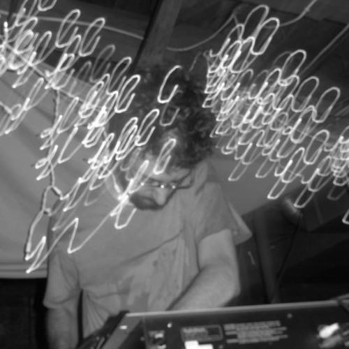 tinnitustimulus's avatar
