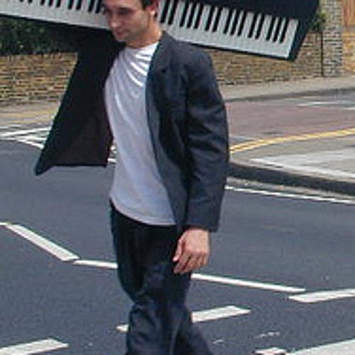 alexwindsormusic's avatar