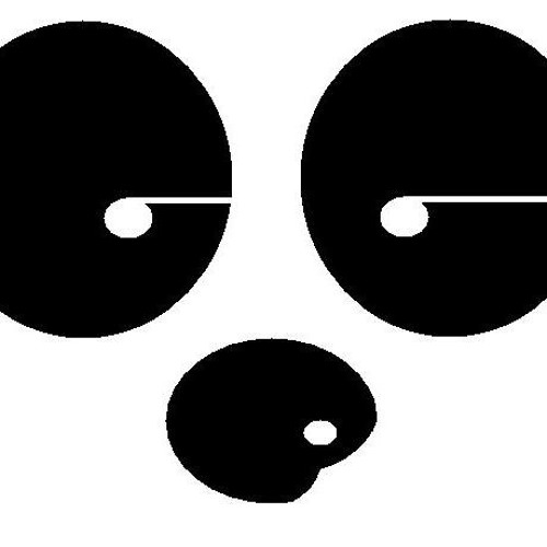 Go Panda Go's avatar