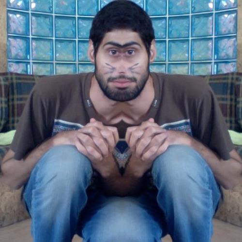 antishanti666's avatar