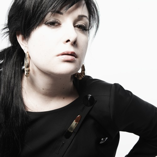 Rachael Starr's avatar