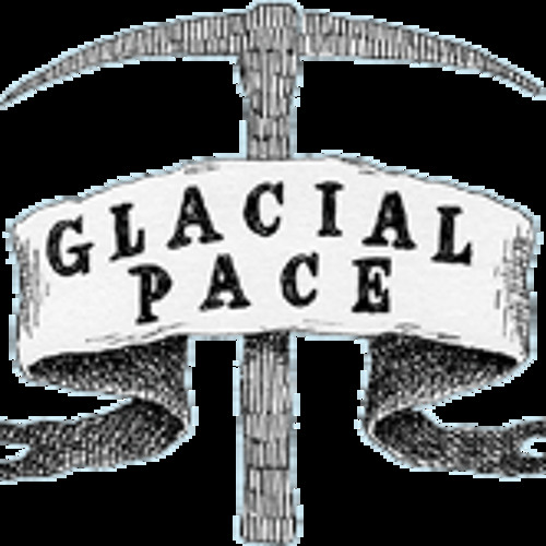 Glacial Pace's avatar