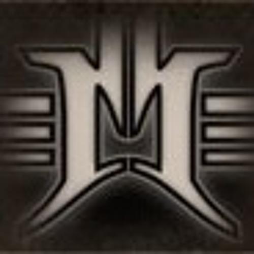 Morast's avatar