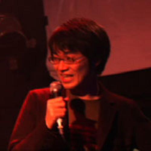 HarukaKataoka's avatar