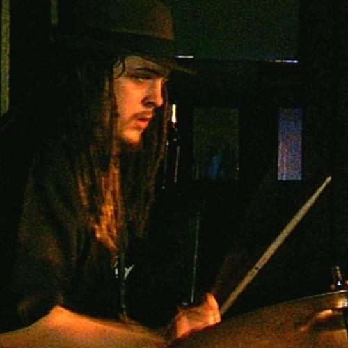 Core-B's avatar