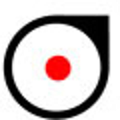 Krome-Pressings's avatar
