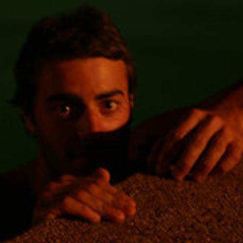 Anatol Sirous's avatar
