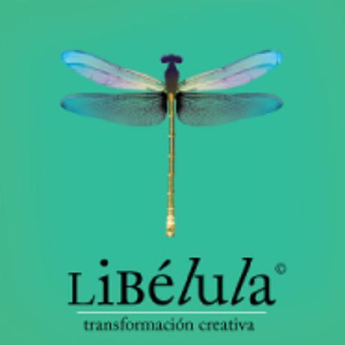 libelulasoy's avatar