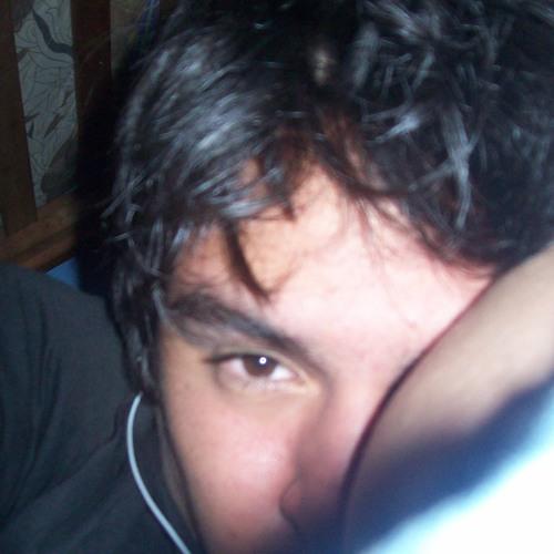 RodrigoAdrianzenZ's avatar