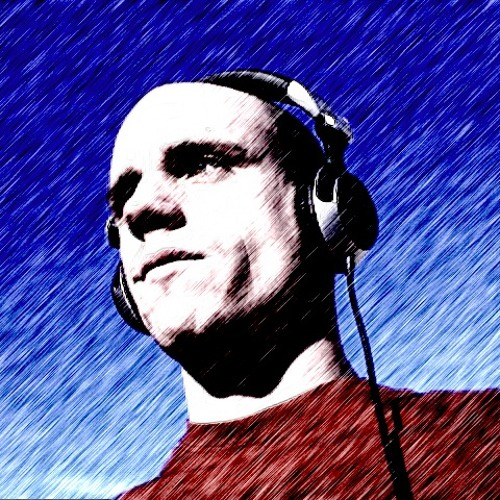 Diego Harispe's avatar
