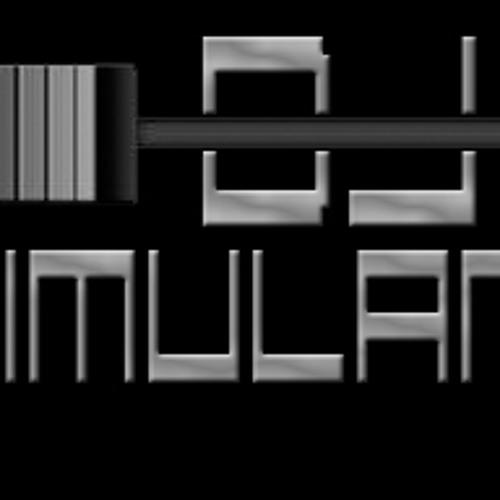 DJ Stimulance's avatar