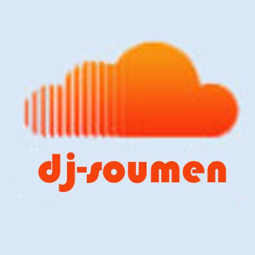 Dj Soumen's avatar