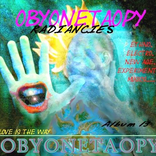 OBYONETAOPY's avatar