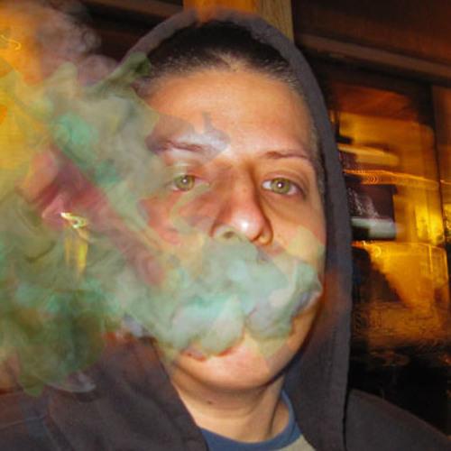 cubis's avatar